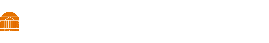 UVA, Arts & Sciences Logo
